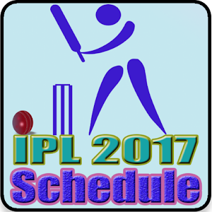 Download IPL T20 2017 For PC Windows and Mac