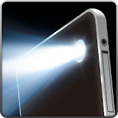 APK App Flashlight. for iOS
