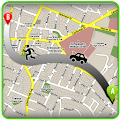Download GPS Route Finder-Exact APK to PC