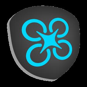 DroneRadar Premium For PC / Windows 7/8/10 / Mac – Free Download