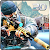 Snow Mountain Sniper file APK Free for PC, smart TV Download