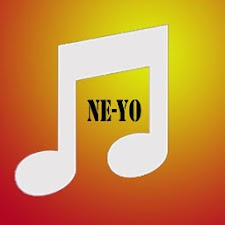 Ne-Yo - Let Me Love You