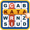 Game Word Search Indonesian apk for kindle fire