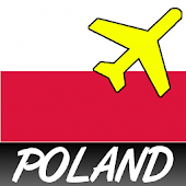 App Poland Travel Guide APK for Windows Phone