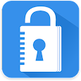 Private Notepad - notes and lists