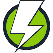 DAA - Internet Download Manager