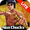Glory Samurai Lite APK for Bluestacks