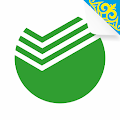 APK App Sberbank Online Kazakhstan for iOS