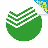 Сбербанк Онлайн Казахстан!