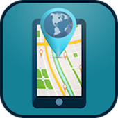 Free Mobile Number Tracker Locator APK for Windows 8