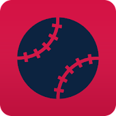 App Baseball Schedule Cardinals: Live Scores && Stats APK for Kindle