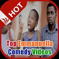 App Top Emmanuella Comedy Videos APK for Windows Phone