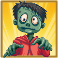 Zombies vs Monsters APK for Bluestacks