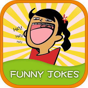 100,000 Funny Jokes