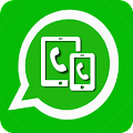 Free Guide for Whatsapp on Tablet APK for Windows 8