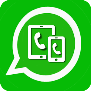 App Guide for Whatsapp on Tablet APK for Windows Phone