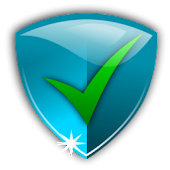Free Download Antivirus && Mobile Security APK for Samsung