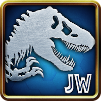 Jurassic World™: The Game For PC (Windows And Mac)