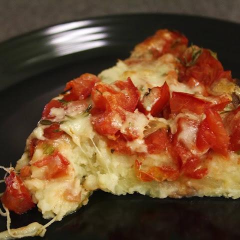 Potato Torta Recipes   Yummly