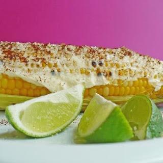 Elote Mayonnaise Recipes