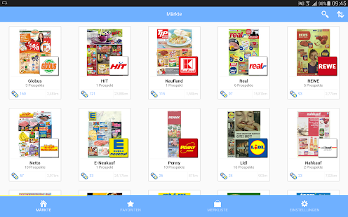 app youpickit prospekte apk for kindle fire download android apk games apps for kindle fire. Black Bedroom Furniture Sets. Home Design Ideas