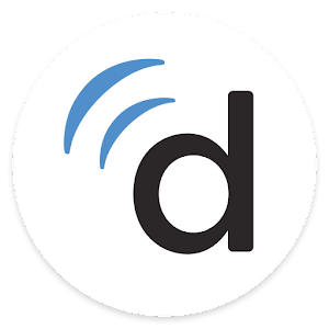 Doximity - Medical Network For PC / Windows 7/8/10 / Mac – Free Download
