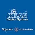 Kiran Electro Systems APK for Bluestacks