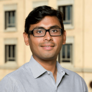 Interview with Dr. Harish Subramanian, Program Director, PGP- Big Data Analytics by GLIM