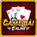 Game Game Danh Bai Online APK for Windows Phone