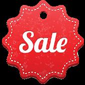Download Sale: cheap clothes && shoes APK for Laptop