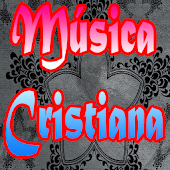 App Música Cristiana TOP APK for Windows Phone