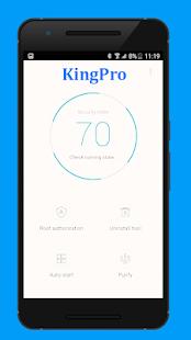 Free KingRoot Pro APK for Windows 8