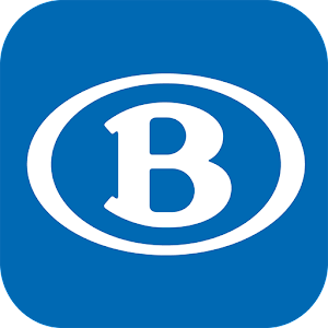 SNCB National: train timetable/tickets in Belgium For PC / Windows 7/8/10 / Mac – Free Download