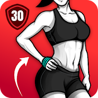 Female Fitness  Women Workout on PC / Windows 7.8.10 & MAC