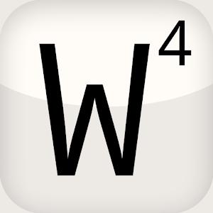 Wordfeud Online PC (Windows / MAC)
