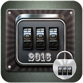 Code Lock Screen APK for Nokia