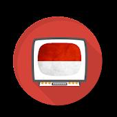 App Tivi Online Indonesia - Frekuensi TV apk for kindle fire