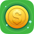 App Make Money Fast APK for Windows Phone
