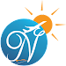 Nufly Tours Icon