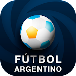 Argentinian Football Scores file APK for Gaming PC/PS3/PS4 Smart TV