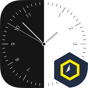 Watchface Othello
