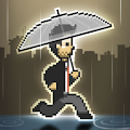 Game Rainy Day - Remastered APK for Kindle