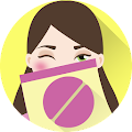 App Birth Control - Pill Reminder APK for Kindle