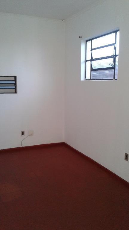 Casa 1 Dorm, Cidade Universitária, Campinas (CA1741) - Foto 3