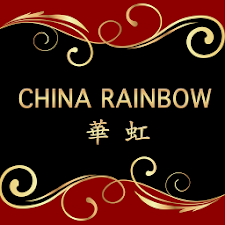 China Rainbow Philadelphia