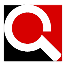 Querio - Date Filtered Search