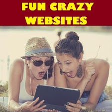 Fun Websites you don't know