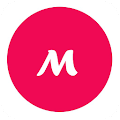 App Guide musical.ly APK for Kindle