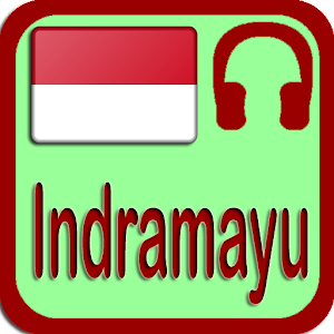 Download Indramayu Radio Station For PC Windows and Mac