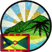 Download Grenada Outdoor Travel Guide APK to PC